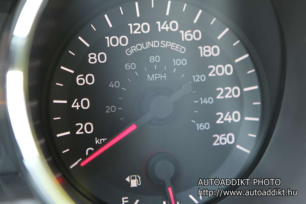 ford_mustang_gt_5_0_fastback_teszt_autoaddikt_019