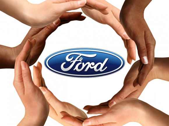 ford_startup