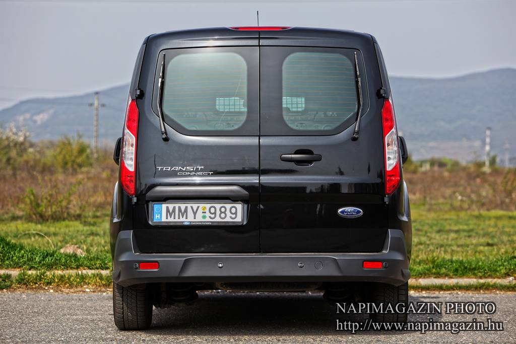 ford_transit_connect_swb_1_6_tdci_003