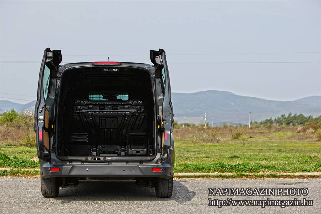 ford_transit_connect_swb_1_6_tdci_008