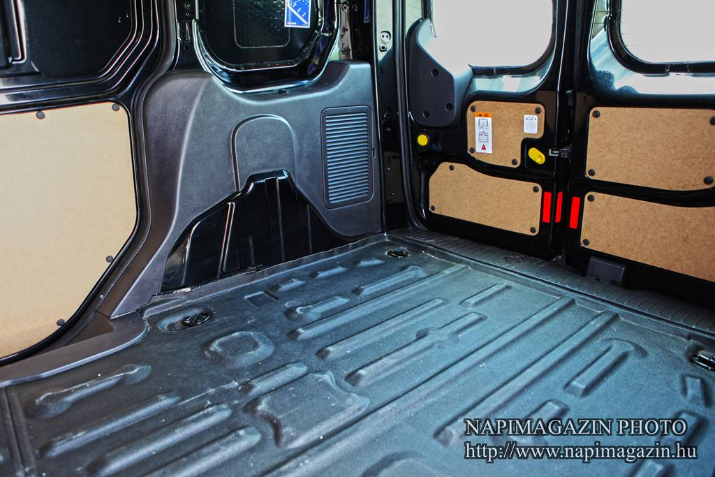 ford_transit_connect_swb_1_6_tdci_015