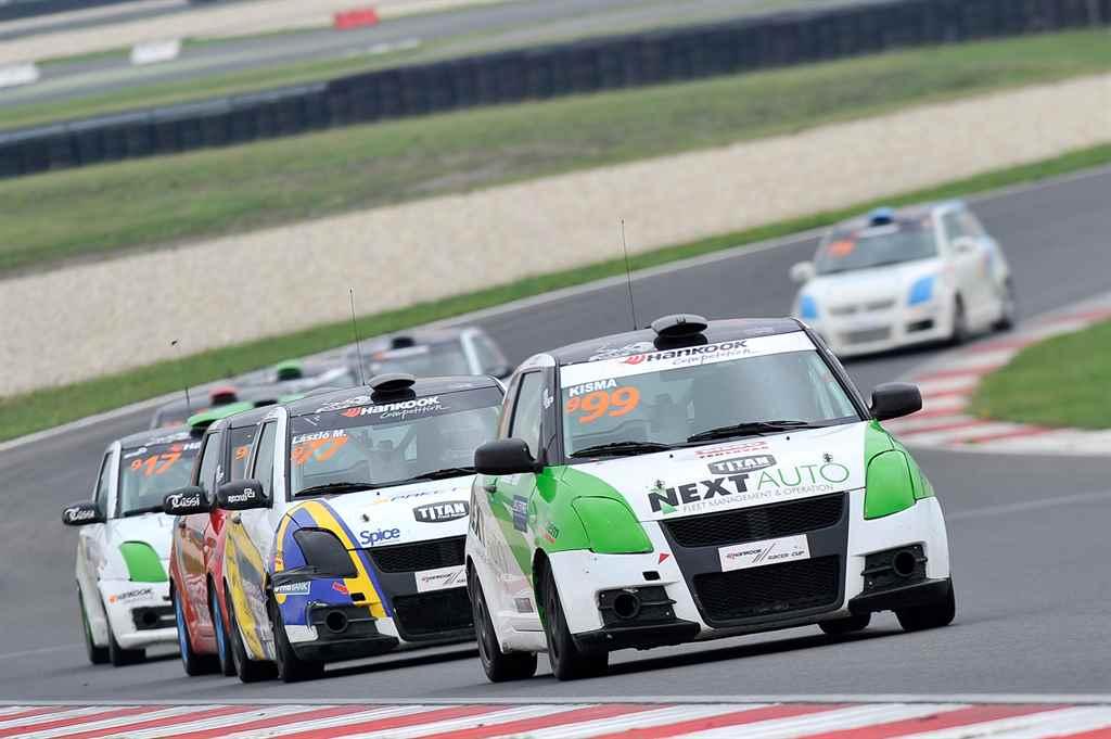 hankook-racer-cup-slovakiaring-suzuki-autoaddikt
