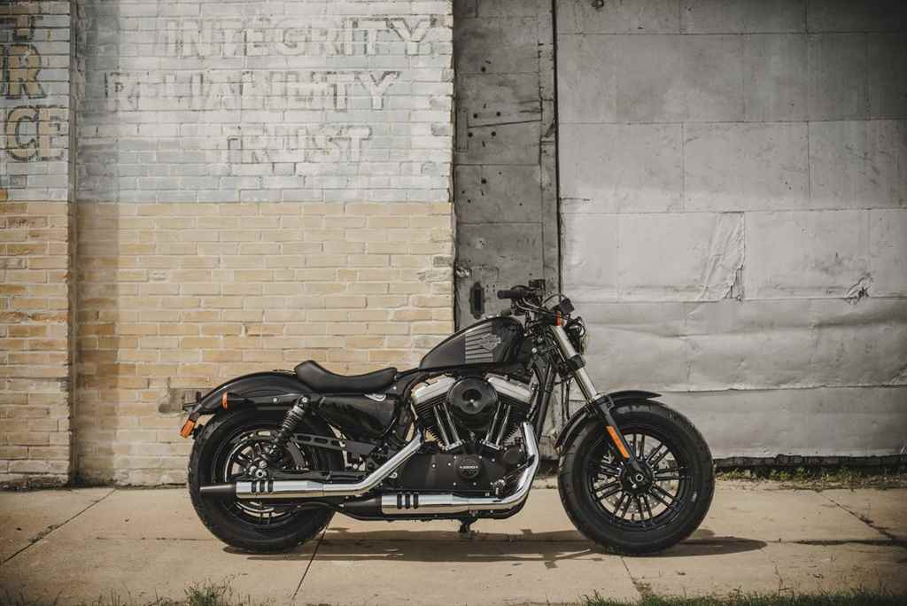harley_davidson_forty_eight_autoaddikt
