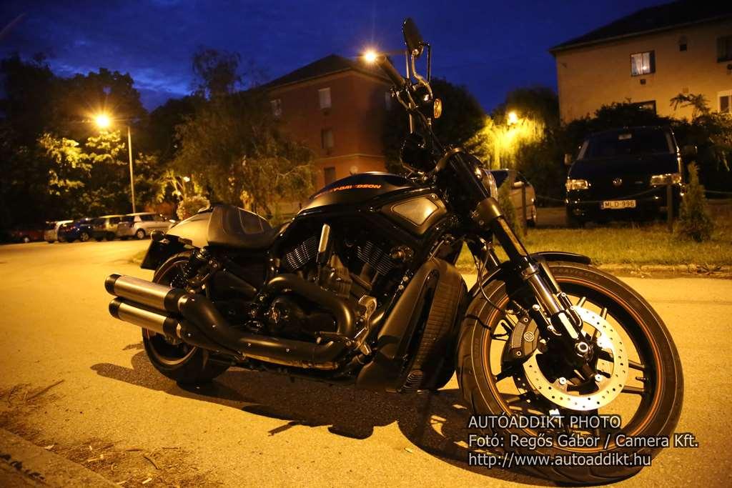 harley_davidson_night_rod_special_1250_teszt_autoaddikt_001