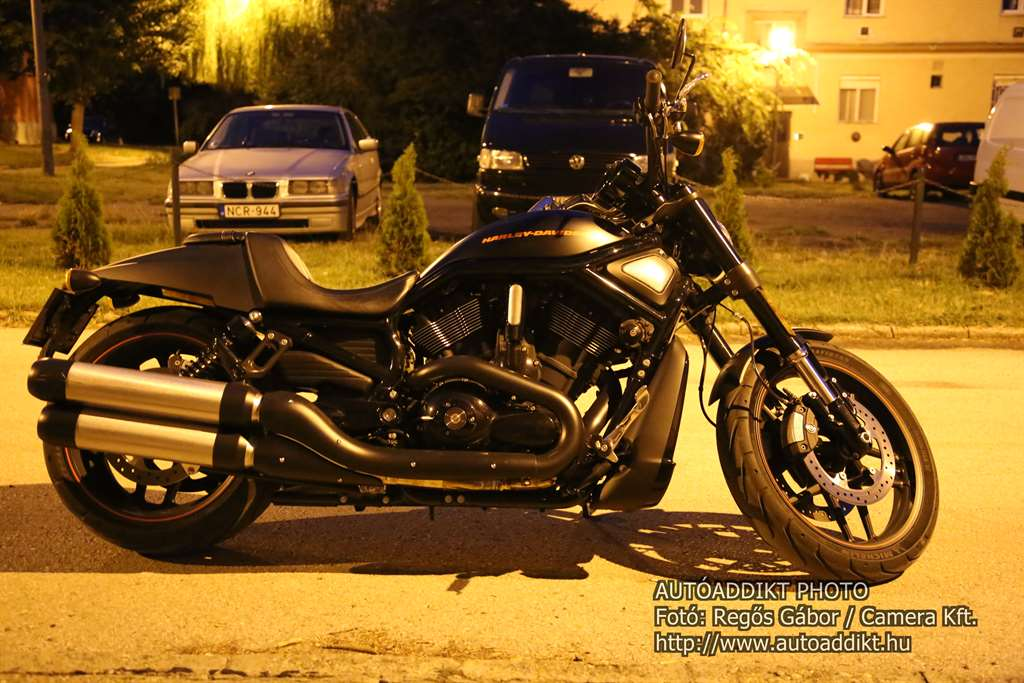 harley_davidson_night_rod_special_1250_teszt_autoaddikt_002