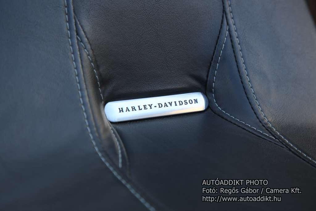 harley_davidson_night_rod_special_1250_teszt_autoaddikt_004