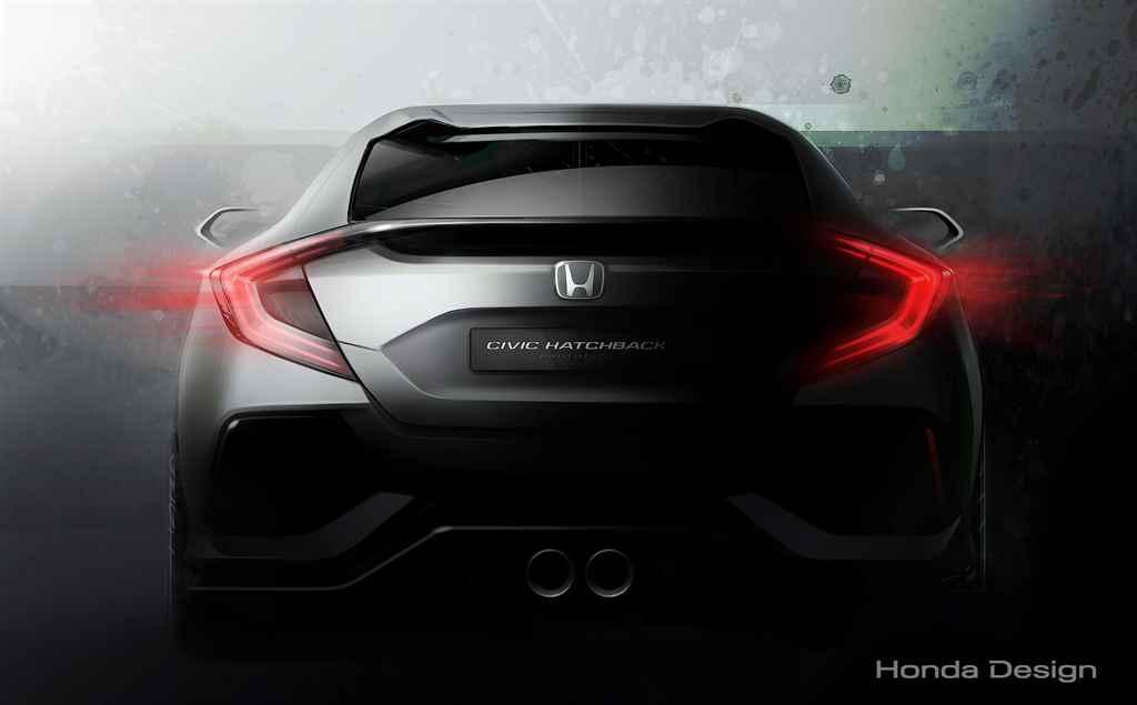 honda-civic-hatchback-prototipus-2016-genfi-autoaszalon-autoaddikt