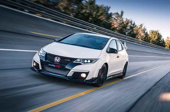 honda_civic_type_r_2015_autoaddikt