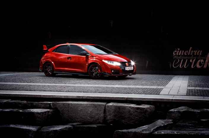 honda_civic_type_r_2015_autoaddikt_005
