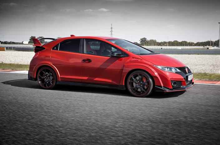 honda_civic_type_r_2015_autoaddikt_011