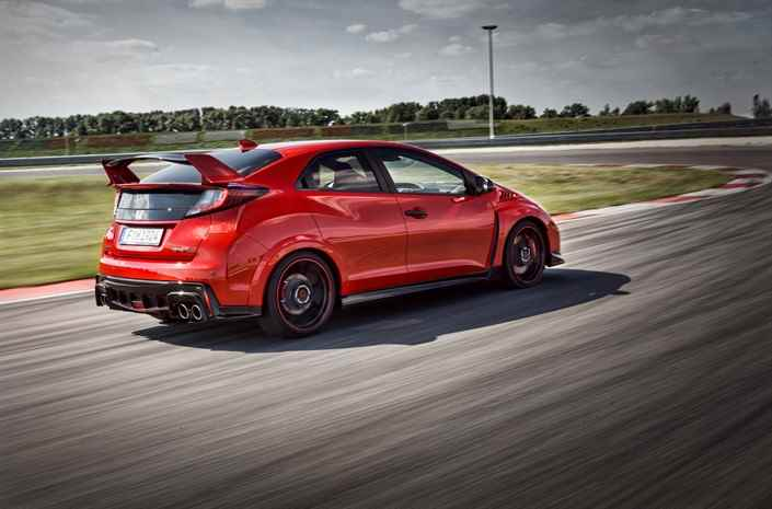 honda_civic_type_r_2015_autoaddikt_013