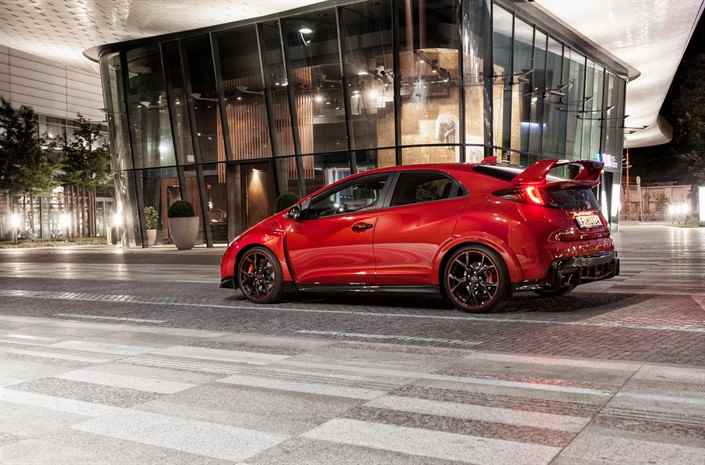 honda_civic_type_r_2015_autoaddikt_018