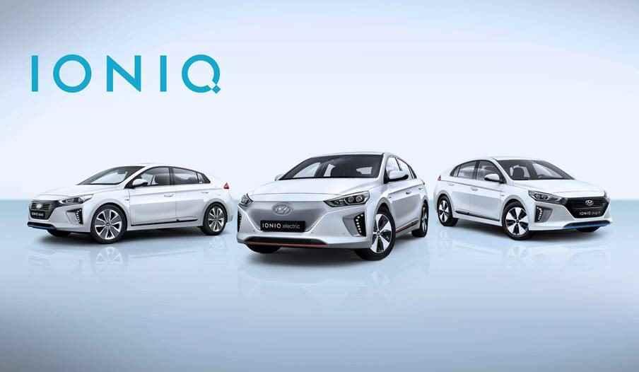 hyundai-ionic-2016-autoaddikt