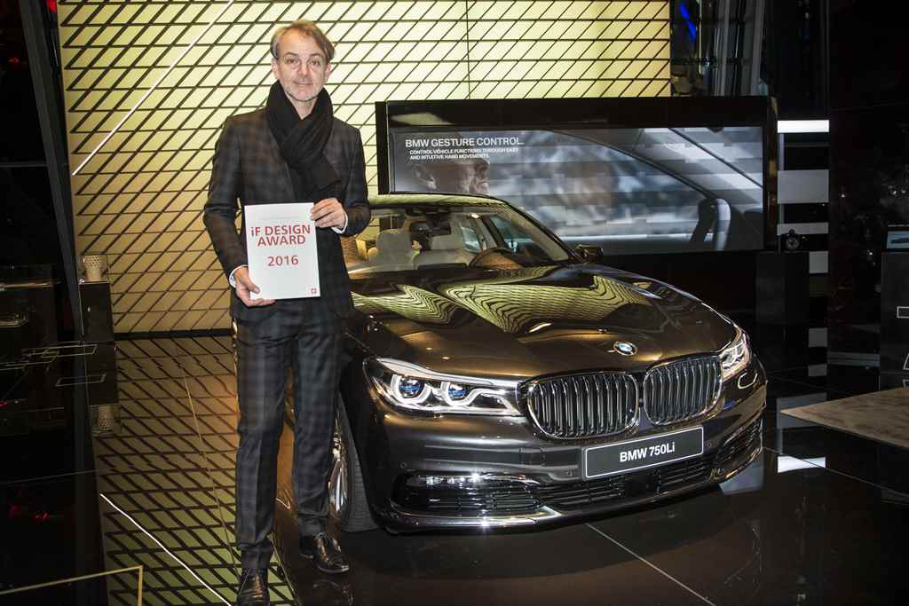 if-design-award-bmq-2016-autoaddikt