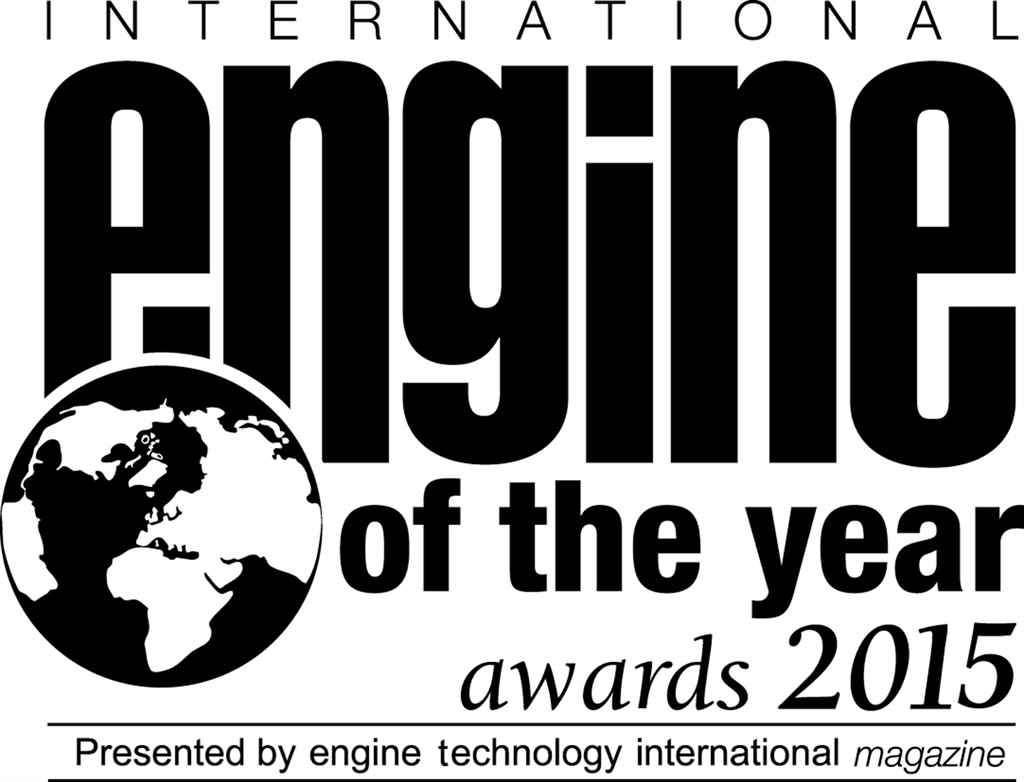 international_engine_of_the_year_2015_autoaddikt
