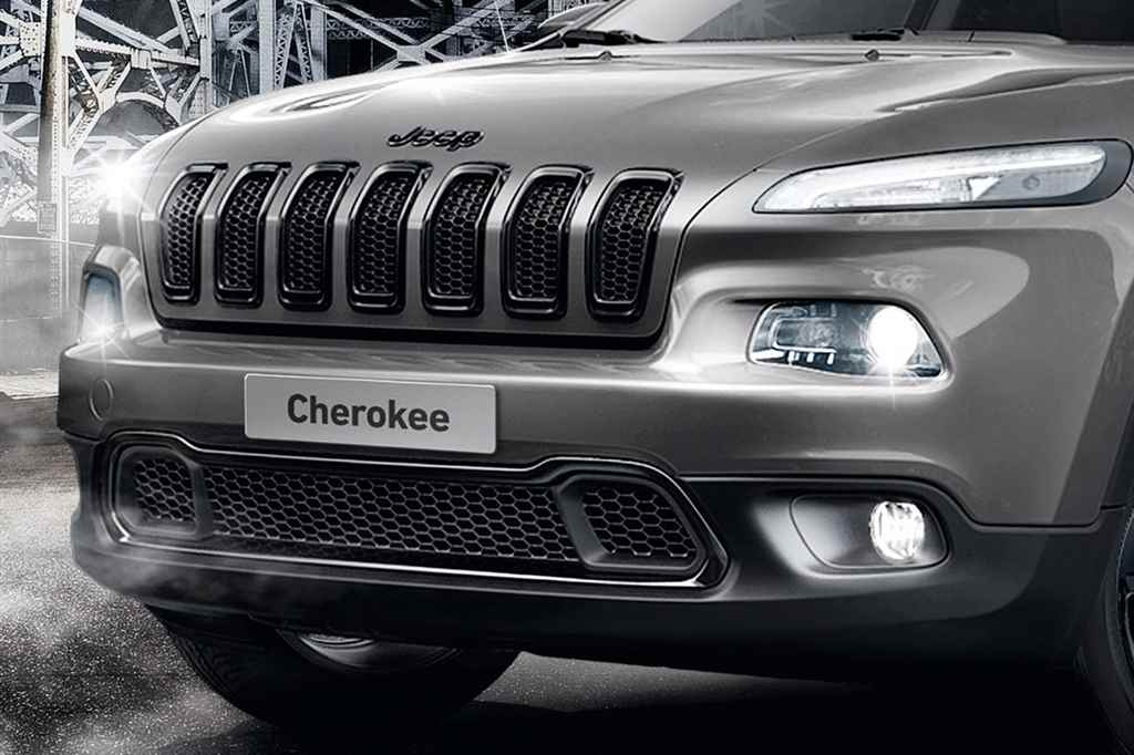 jeep-cherokee-night-eagle-autoaddikt