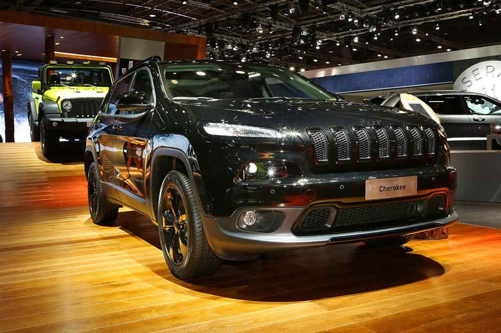 jeep-parizs-2016-2