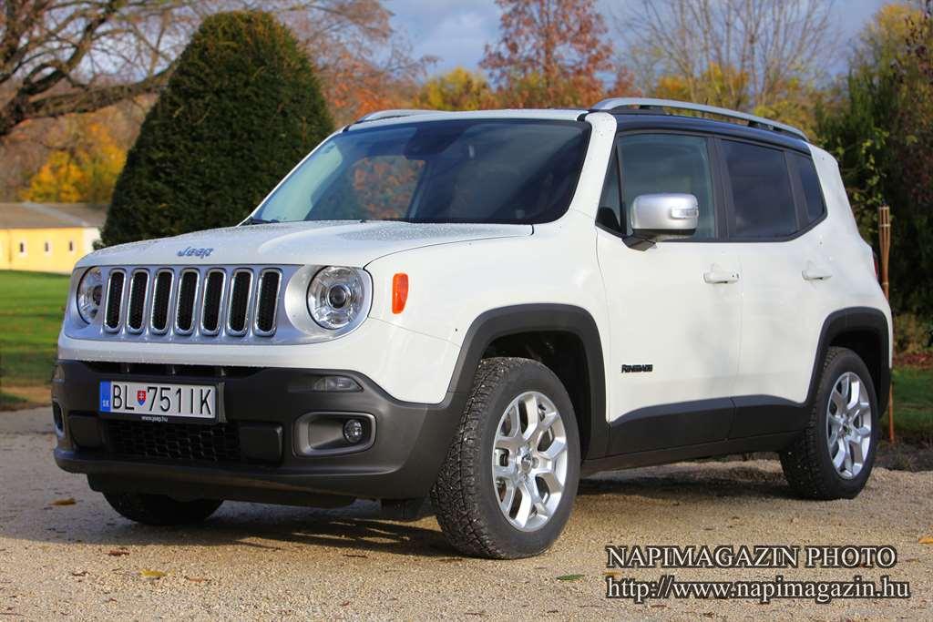 jeep_renegade_magyar_menetproba_001