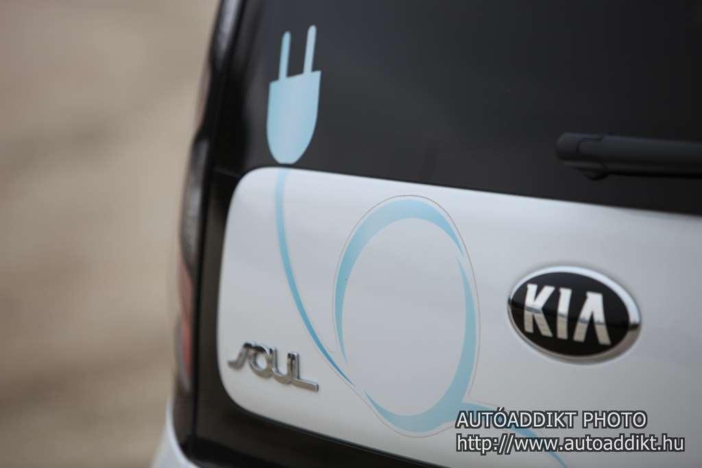 kia-soul-ev-autoaddikt-teszt-006