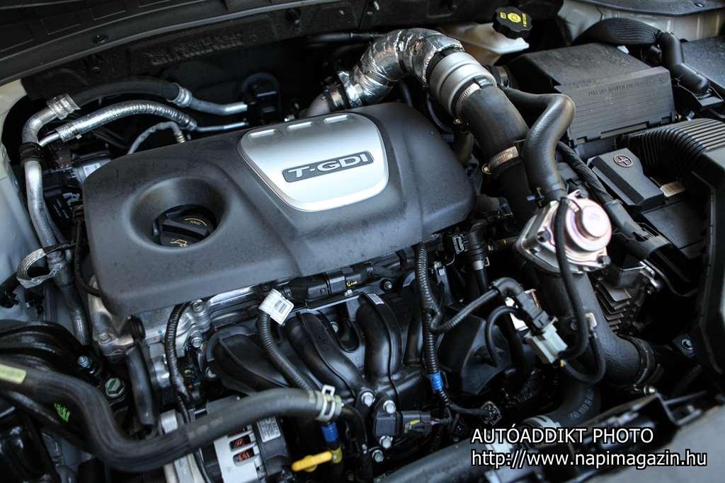 kia-sportage-1-6-t-gdi-gt-line-teszt-autoaddikt-017