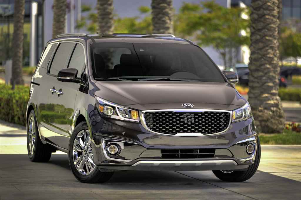kia_sedona_2015_jd_power_autoaddikt