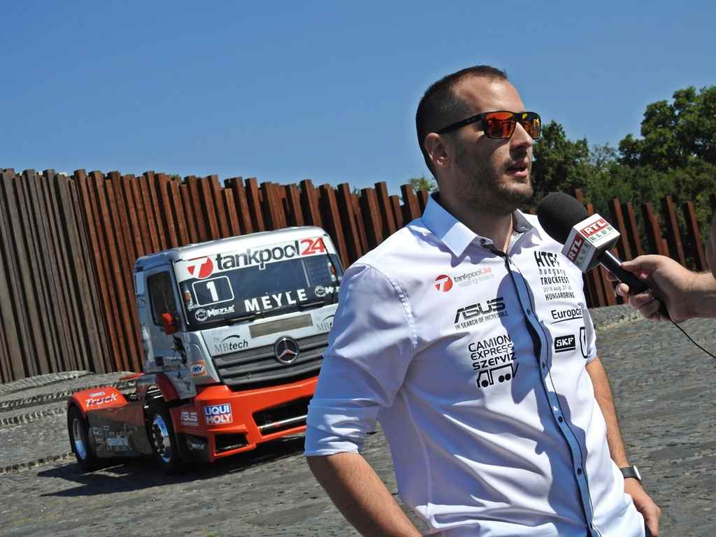 kiss-norbi-kamion-eb-2016-7-verseny-asus-autoaddikt