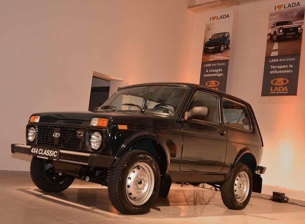 lada-4x4-classic-autoaddikt