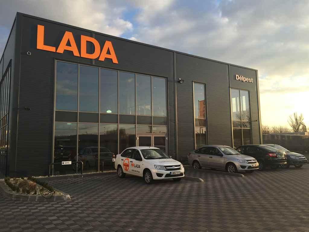 lada-magyarorszag-ertekesites-autoaddikt