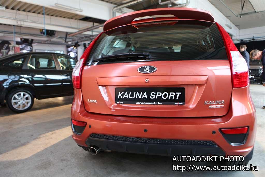 lada_kalina_sport_autoaddikt
