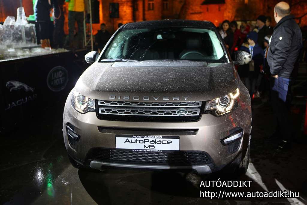 land_rover_discovery_sport_2015_budapest_001
