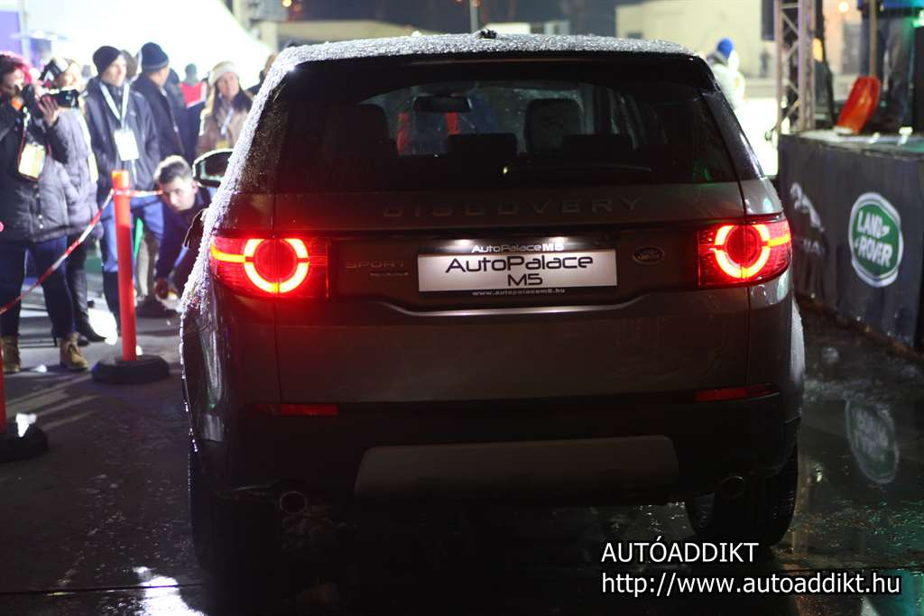 land_rover_discovery_sport_2015_budapest_003