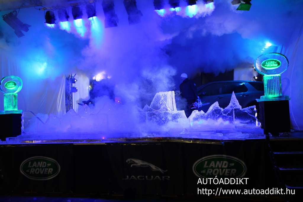 land_rover_discovery_sport_2015_budapest_004