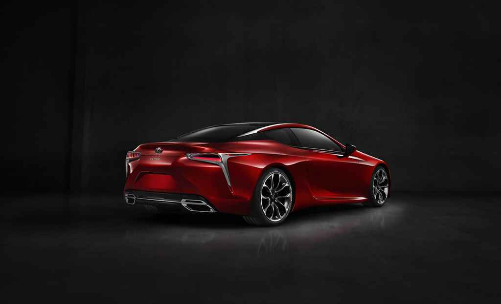 lexus-lc-500-2016-autoaddikt-017