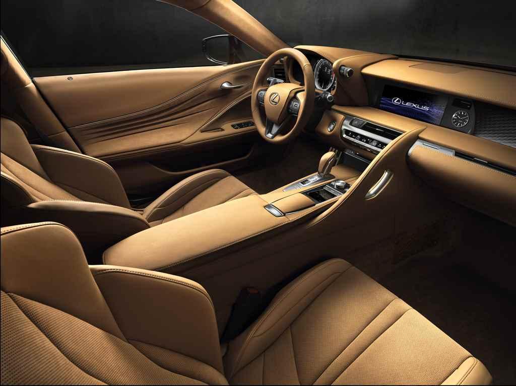 lexus-lc-500-2016-autoaddikt-021
