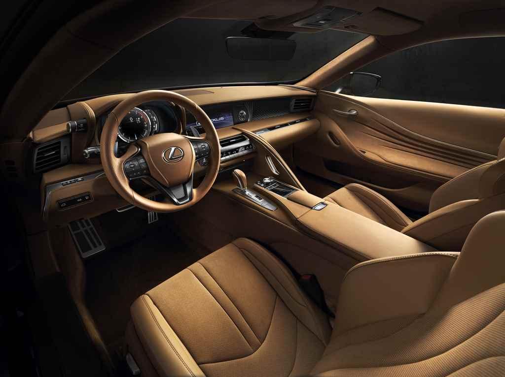lexus-lc-500-2016-autoaddikt-022