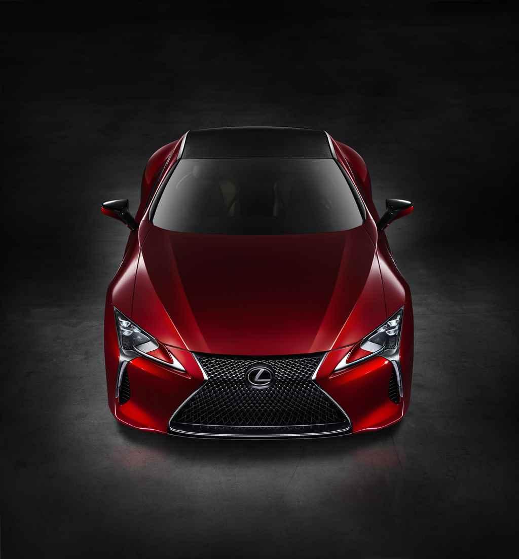lexus-lc-500-2016-autoaddikt-023