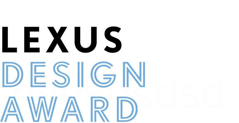 lexus_design_award