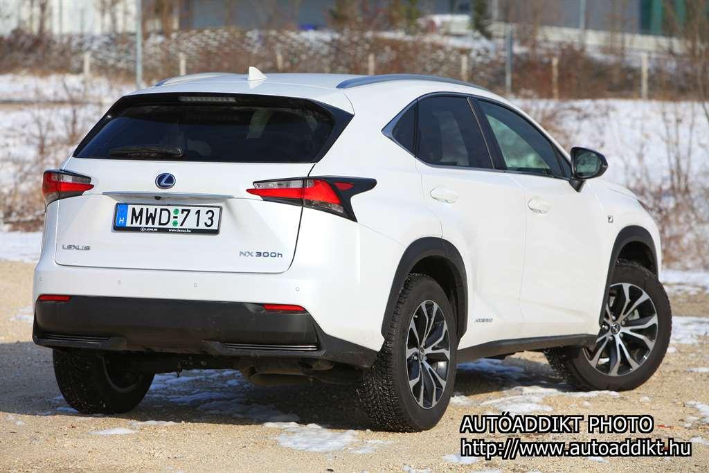 lexus_nx_300h_f_sport_top_autoaddikt_005