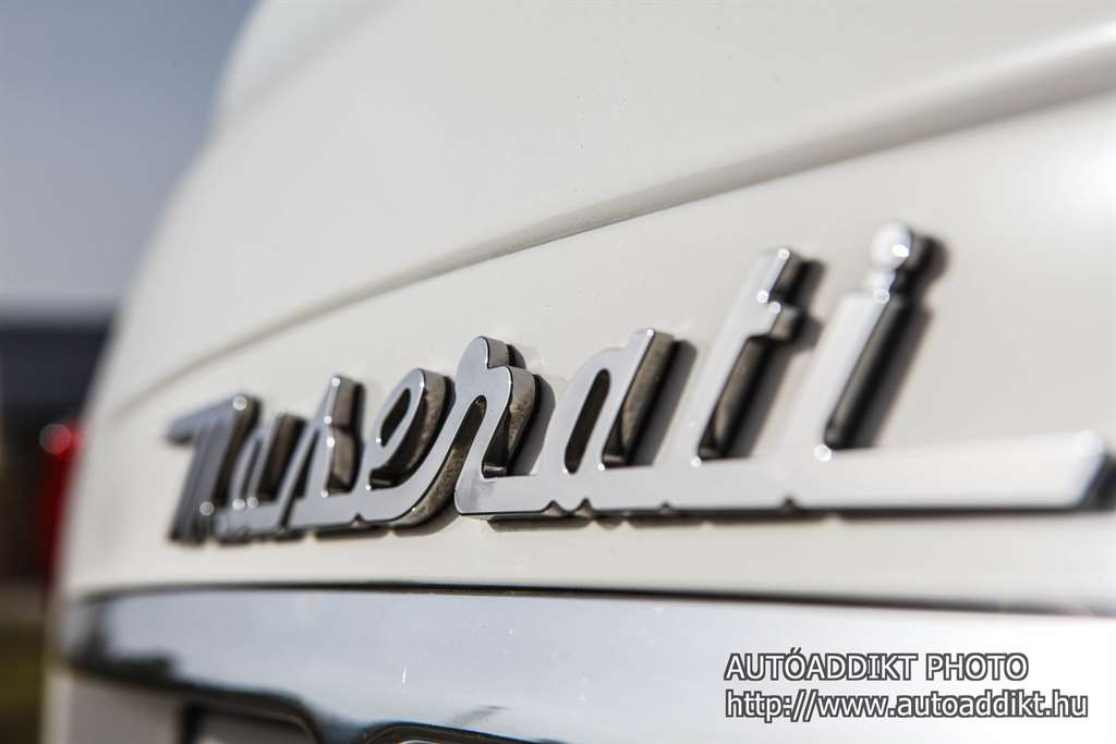maserati-ghibli-diesel-teszt-autoaddikt-008