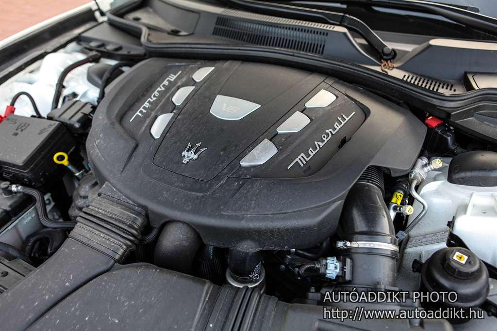 maserati-ghibli-diesel-teszt-autoaddikt-017