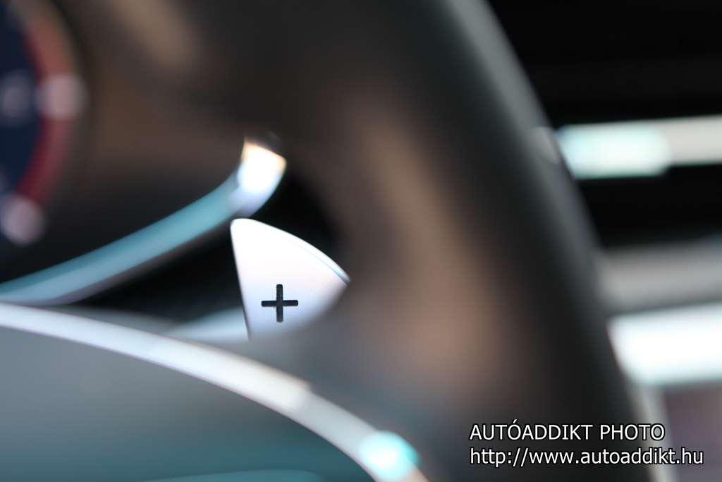 maserati_quattroporte_diesel_teszt_autoaddikt_020