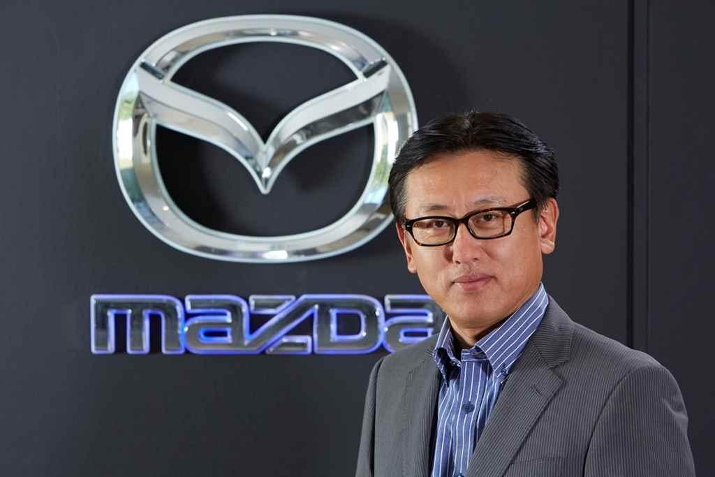 matsuhiro-tanaka-mazda-2016-autoaddikt