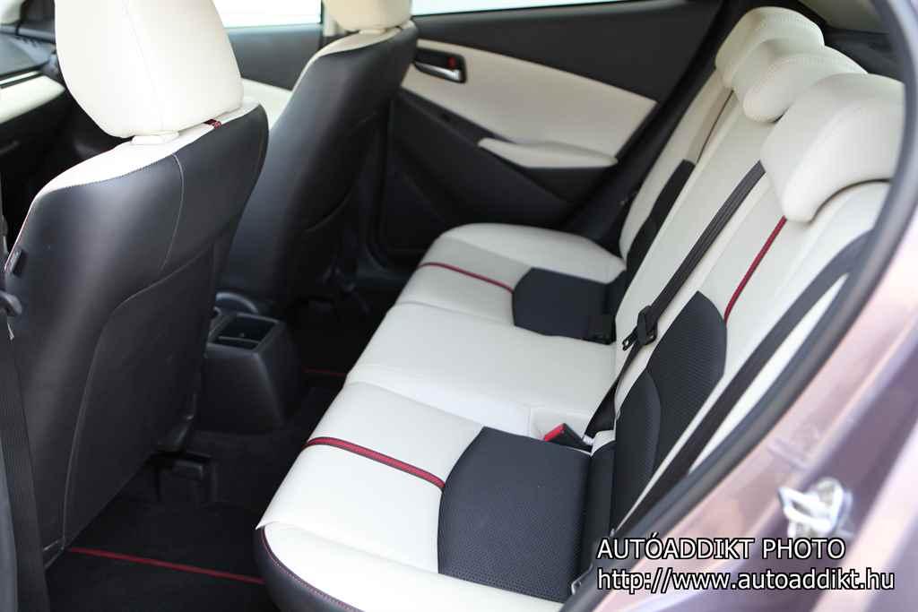 mazda2-g115-revolution-top-teszt-autoaddikt-012