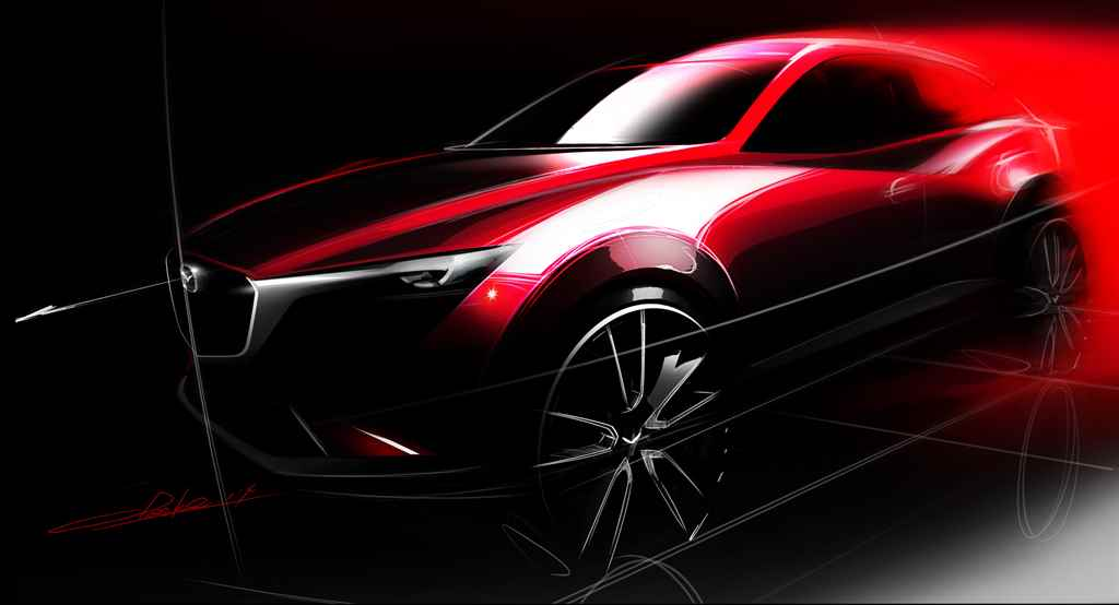 mazda_cx3_los_angeles
