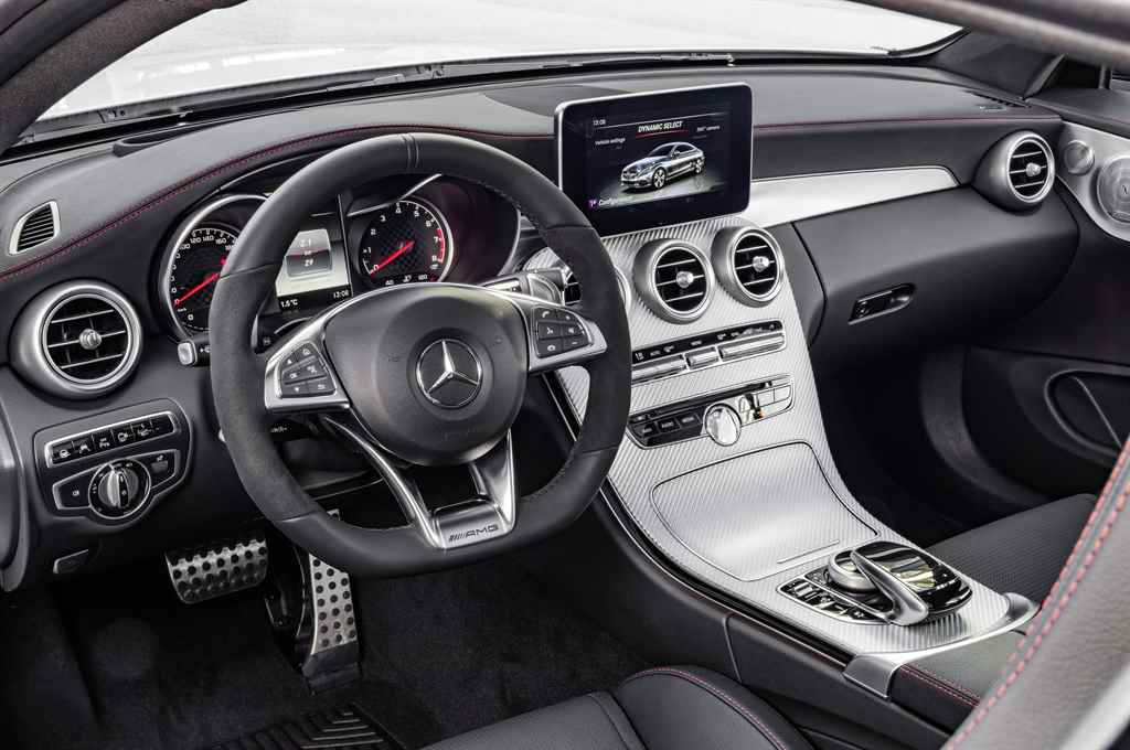 mercedes-amg-c43-4matic-coupe-autoaddikt-006