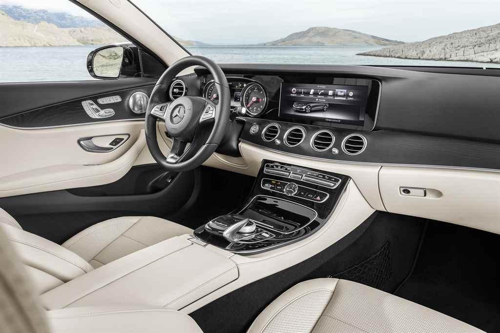 mercedes-benz-e-osztaly-2016-autoaddikt-007