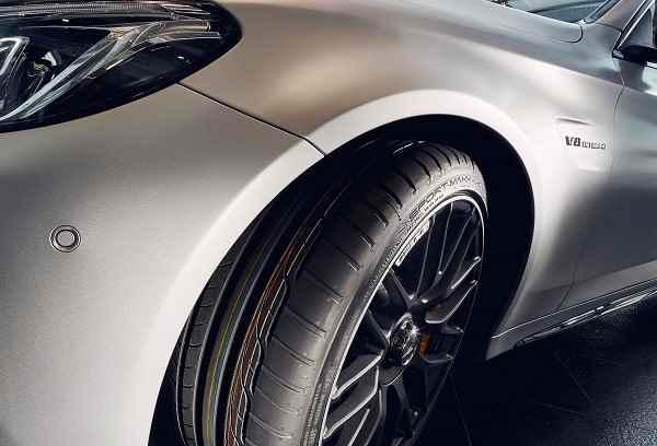 mercedes_amg_c63_dunlop_sport_maxx_rt_autoaddikt