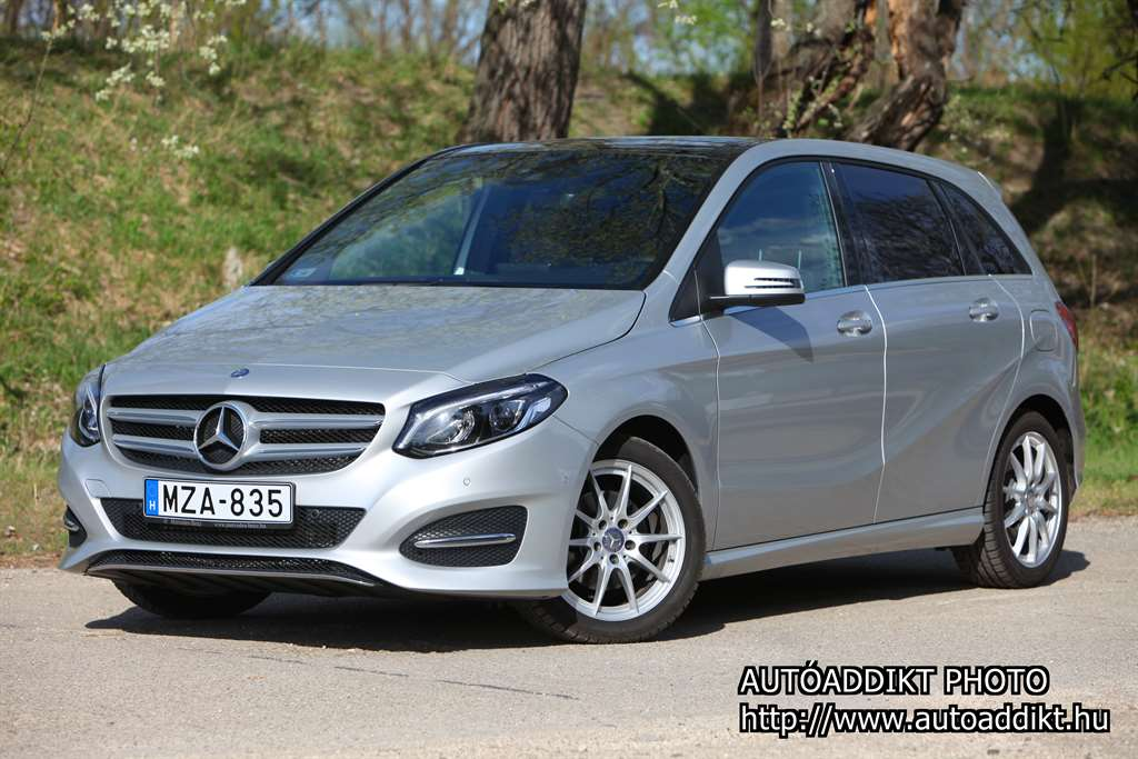mercedes_benz_b_200_cdi_4matic_001