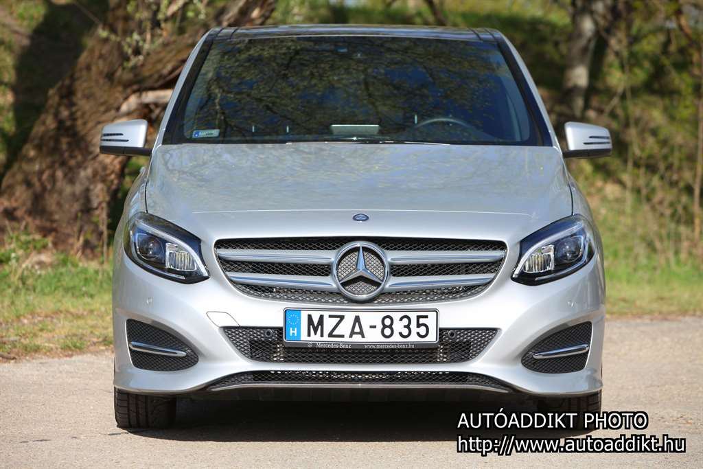 mercedes_benz_b_200_cdi_4matic_002