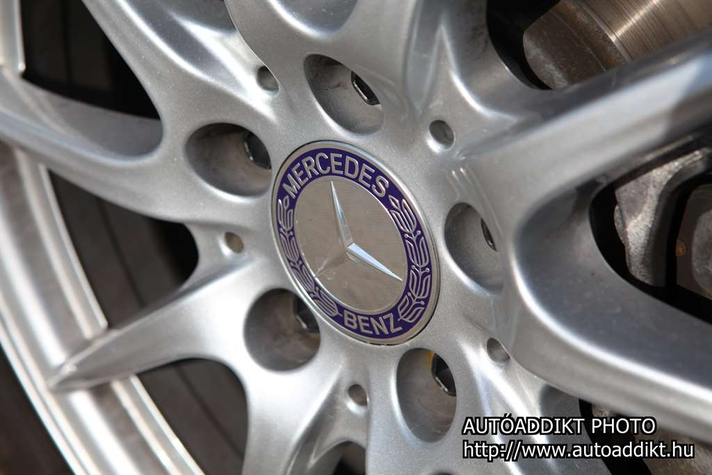 mercedes_benz_b_200_cdi_4matic_007